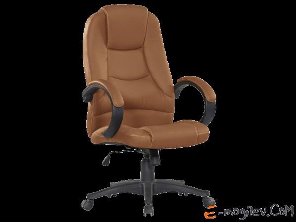 Кресло Signal Q-045 (Brown)