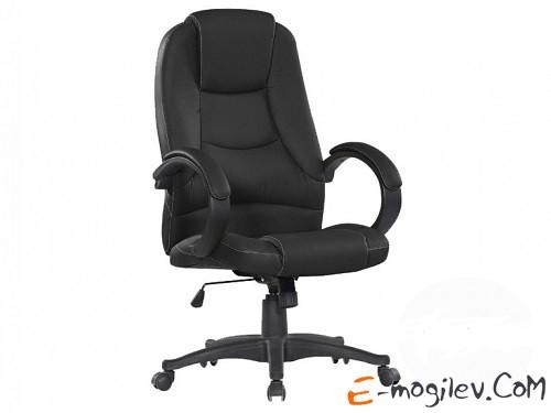 Кресло Signal Q-045 (Black)