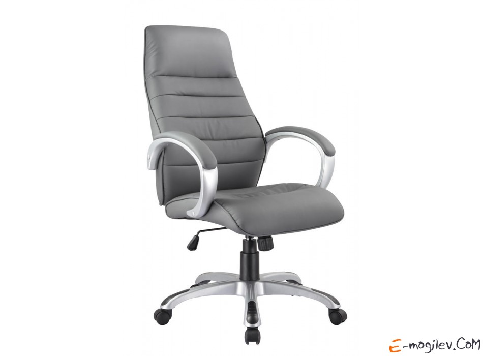 Кресло Signal Q-046 Gray