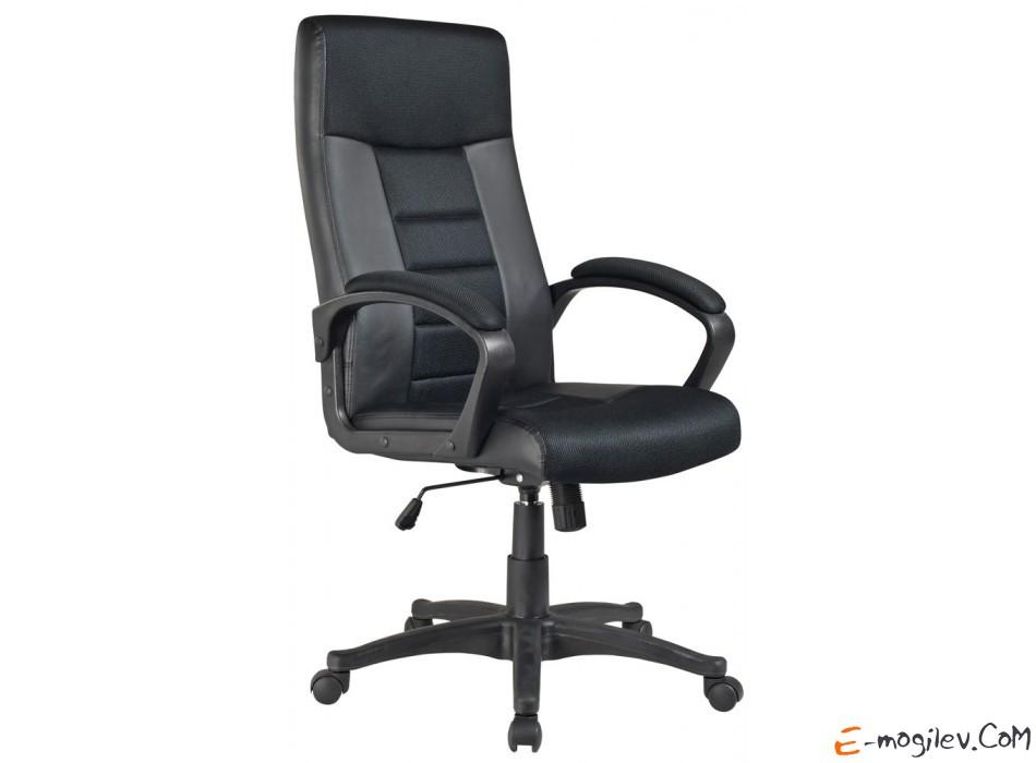 Кресло Signal Q-049 Black