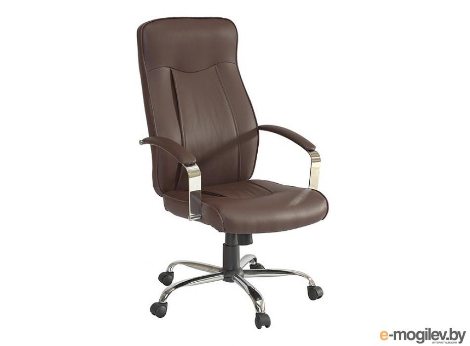 Кресло Signal Q-052 Brown