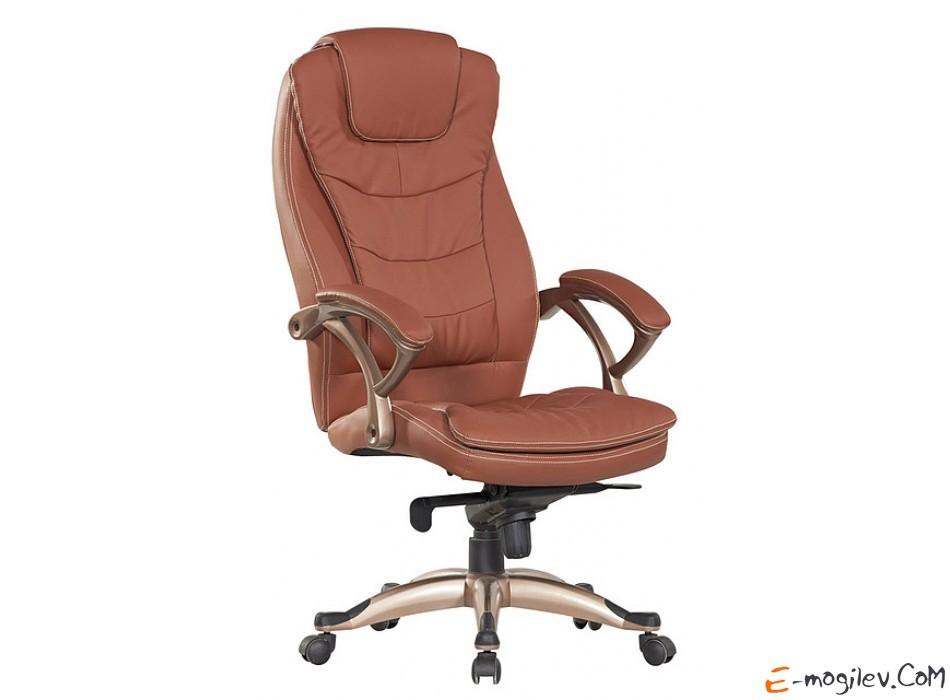 Кресло Signal Q-065 Brown