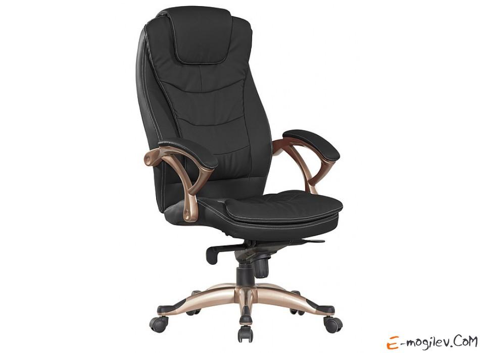 Кресло Signal Q-065 (Black)