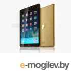 Apple iPad Air 2 16Gb Wi-Fi + Cellular, Gold