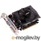 MSI N730-4GD3 nVidia GT 730 4Gb DDR3