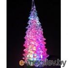 Новогодняя елка Северное сияние (341)