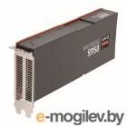 Sapphire Fire Pro PCI-E AMD FirePro S9150 16384Mb 512bit GDDR5 900 Ret