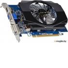 GigaByte GV-N730D3-2GI 2Gb GDDR3 (Ret)