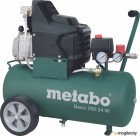 Metabo Basic 250-24 W 601533000