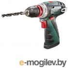 Metabo POWER MAXX BS Quick Basic 600156850