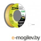 Уплотнитель E белый 150м ZOOM CLASSIC