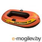 Intex 58329NP Explorer 100