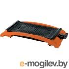 Oursson EG1510S/OR orange