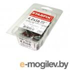 STARFIX SMP-87144-150