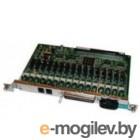 Panasonic KX-TDA0174XJ для TDA100/200