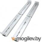 Chieftec RSR-190 (20) Slide Rails комплект направляющих для корпусов в  стойки  19