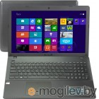 ASUS  X552WA  90NB06QB-M00850 E2-6110/4GB/500GB/Windows 8.1
