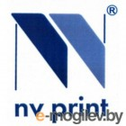 Картридж NV Print NV-106R02306