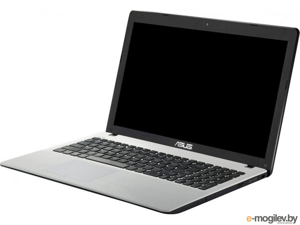 Asus X552WE-SX007D 15,6 White A4-6210/4Gb/500Gb/GT820