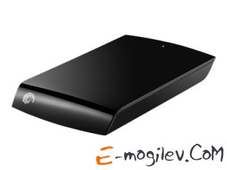 Seagate 500Gb 2.5 ST905004EXD101-RK