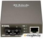 Медиаконвертер D-Link DMC-F15SC/A1A