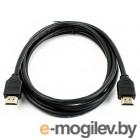 Кабель 5bites APC-005-020WH HDMI M / HDMI M V1.4b,  высокоскоростной,  ethernet+3D, 2м.