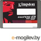 SSD Kingston SSDNow V300 480GB (SV300S3N7A/480G)