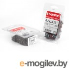 STARFIX 3,5х32мм (300шт) (SMP-96514-300)