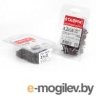 STARFIX 3,5х45мм (150шт) (SMP-96527-150)