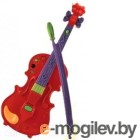 RedBox Электронная скрипка