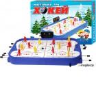 Настольный мини-хоккей ТехноК 0014