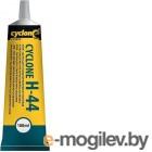 Клей для изделий из жесткого поливинилхлорида CYCLONE H-44, 100мл