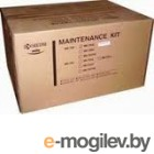 Kyocera MK-170 для FS-1320/1370 1702LZ8NL0