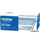Brother DR2085 для HL-2035R (12 000 стр)
