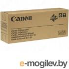Canon C-EXV23 2101B002 для iR2018/2022/2025/2030