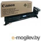 Canon C-EXV32/33 2772B003AA для IR 2520/2525/2530 (27 000 стр)