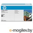 HP CB384A для HP CLJ CM6030/6040 black (35 000 стр)