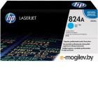 HP CB385A для HP CLJ CM6030/6040 cyan (35 000 стр)