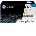 HP CB386A для HP CLJ CM6030/6040 yellow (35 000 стр)
