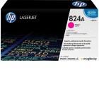 HP CB387A для HP CLJ CM6030/6040 magenta (35 000 стр)