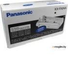Panasonic KX-FA84A для KX-FL513RU (10 000 стр)