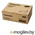 Panasonic KX-FAD404A7 для KX-MB3030 (20 000 стр)