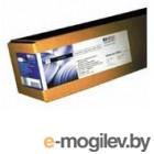 Бумага HP Bright White Inkjet Paper (C6035A)