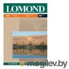 Lomond A4 140г/м2 100л. матовая 0102074