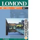 Lomond A4 160г/м2 100л.,матовая