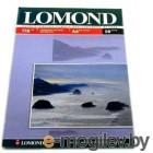 Lomond A4 170г/м2 100л., матовая бумага 2х сторонняя 0102006