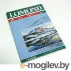 Lomond A4 200г/м2 50л.,глянцевая
