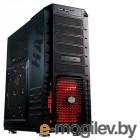 Компьютер E-MOGILEV: Intel Ultra