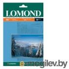 Lomond A5 180г/м2 50л.матовая 0102068