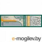 Инженерная бумага Lomond 594 мм х 175 м 80 г/м2 (1209138)